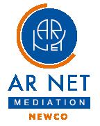 logo-newco-mediazione