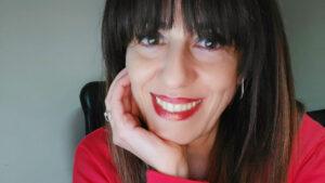 Claudia Falco Avvocato mediatore