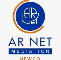 AR-NET NEWCO Organismo di mediazione